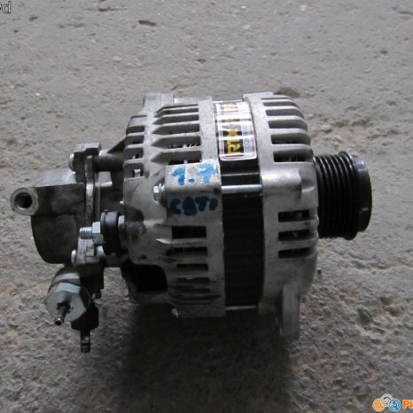 Alternator Opel Astra H 101CP