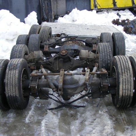 Dezmembrari Mercedes Atego La Cel Mai Mic Pret De Pe Piata