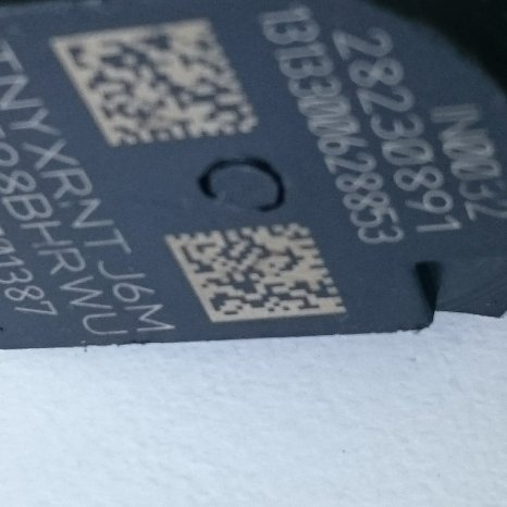 28230891 Delphi injectoare mercedes A6510701387 W176 A180 A200 W2