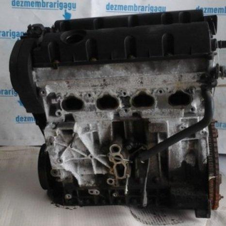 Vindem Motor complet Citroen,  C4 Picasso, an , 2007
