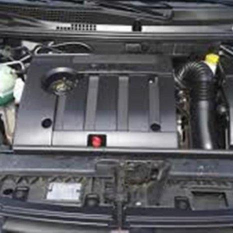 baie ulei fiat stilo an 2003 motor 1800 cm3