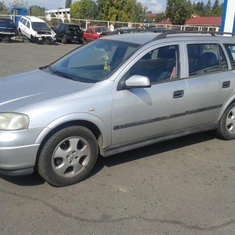 Dezmembram Opel Astra 1998-2008