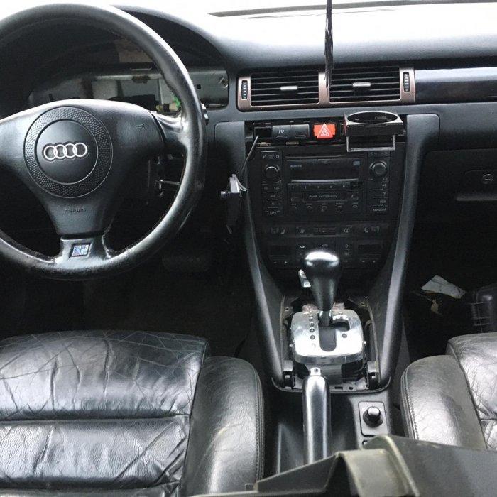 Dezmembrez VW OPEL BMW Rover  Ford Audi Seat Skoda