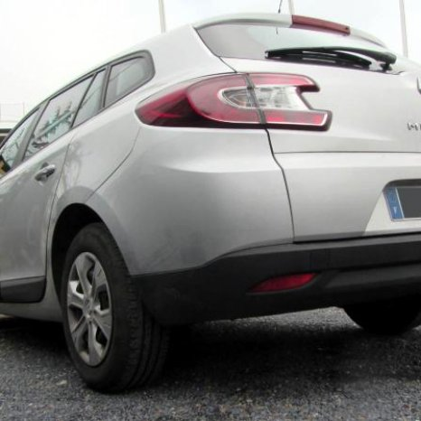 dezmembrez Renault Megane 3 Break 1.5 dCi / 1.4 TCe