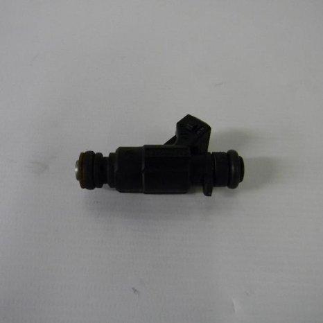 Injector Mercedes CLK320 Avantgarde W208 1999 Bosch(benzina)