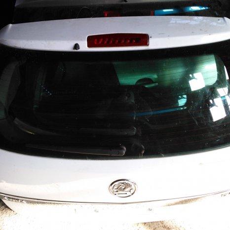 Haion Opel Astra H Hatchback