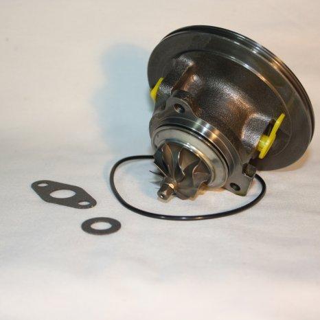 Kit turbo turbina turbosuflanta Renault Kangoo 1.5 dci