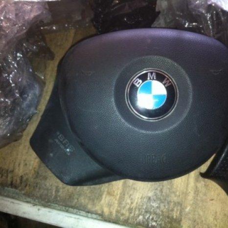 Airbag volan BMW 3 E90