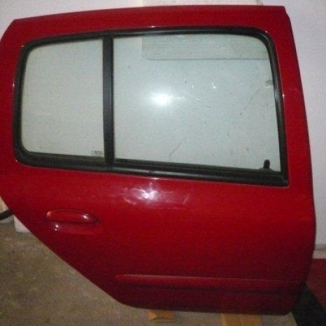 Dezmembrez Renault Clio 2 Symbol 1.5 dci-2001/2007