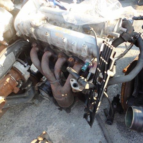 Vindem motor de VW Golf 1.4 benzina, 16V. cod motor AUS