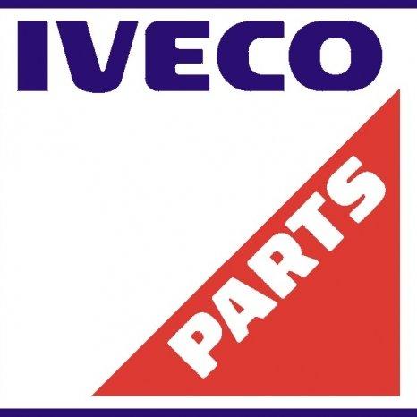 Importator vand piese schimb IVECO