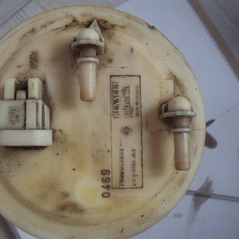 pompa benzina renault laguna 1 facelift an 2000 1.6 si 1.8