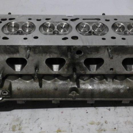 Vindem Chiulasa Opel Vectra B (1995-2003)