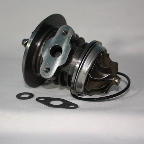 Kit reparatie turbo turbina Mercedes G-Klase 250 TD 88 kw 120 cp