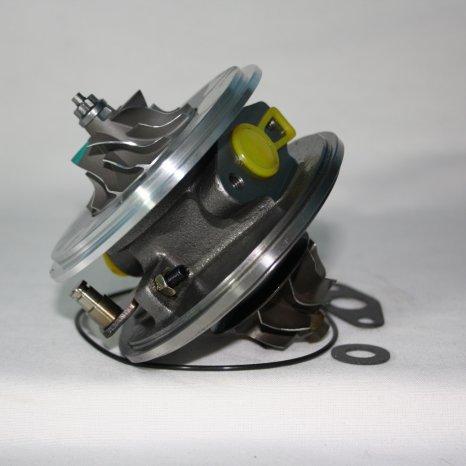 Kit reparatie turbo turbina Skoda Octavia 1.9 TDI ALH/AHF 81 kw 1