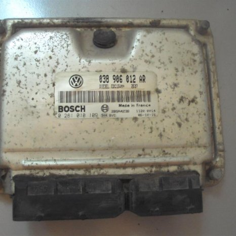 calculator injectie vw 1900 sdi an 2000