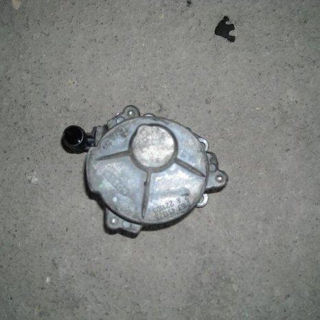 Vand pompa vacuum Renault laguna 2
