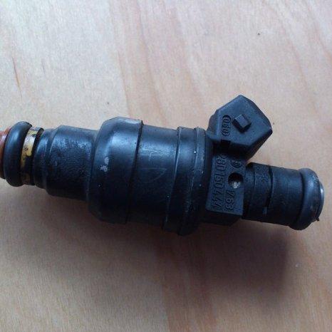 Injector AUDI VW PASSAT B5 1.8 ADR BOSH - cod: 028015044