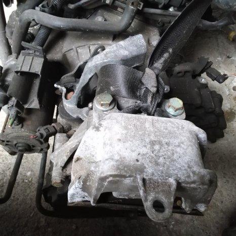 Motor Skoda Octavia 1 , Golf 4 1.9 ALH