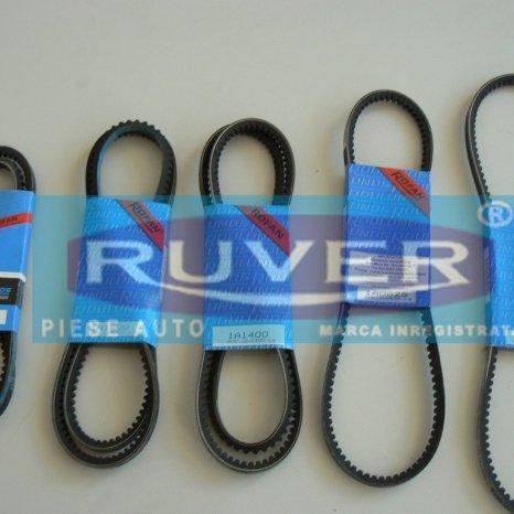 Curele auto distributie RO-DRIVE ROULUNDS DANEMARCA