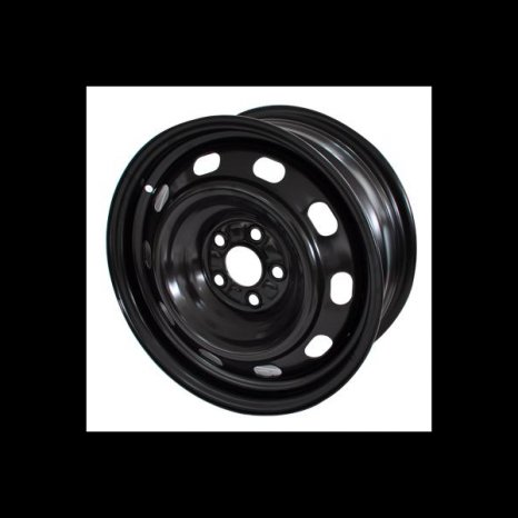 Janta tabla 16, 5 x 130, ET 68 mm, CITROEN JUMPER, FIAT DUCATO,