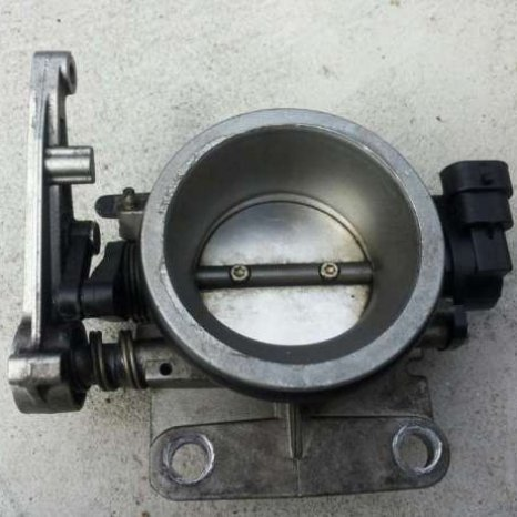 diverse piese renault laguna 1 phase 2 motor 1600 cm3