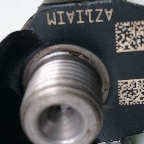 Injectoare A6510702987 Mercedes C.E.M.G.R.Sprinter Vito Cod Bosch
