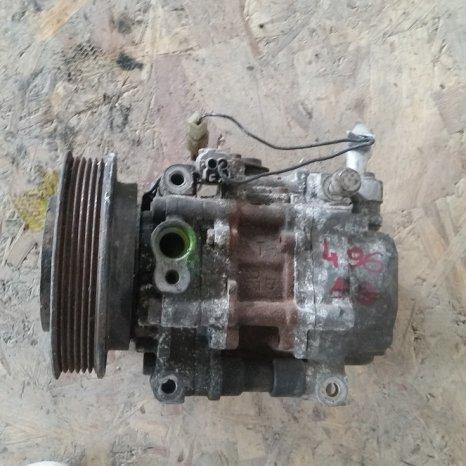 Compresor AC Fiat Punto, 1.8 benzina, an 2002