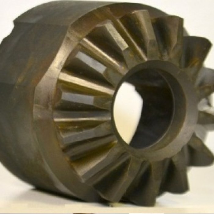 Diferential, pinion lateral diferential, pinion diferential, distantier diferential, inel declic diferential