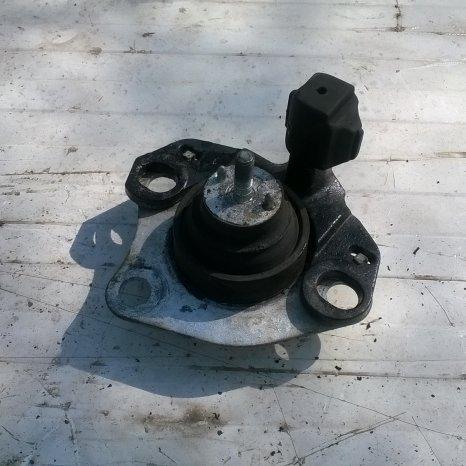suport motor renault megane 1 1.9dti-1.9dci an 1999-2003