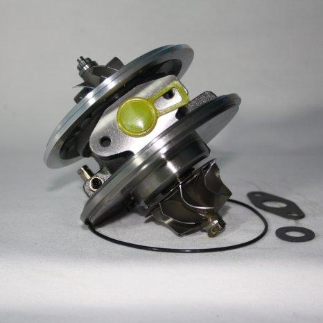 Kit reparatie turbo turbina Skoda Octavia 1.9 TDI ALH/AHF/ASF 66