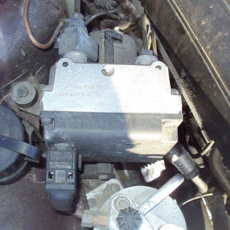 pompa abs pt bmw 525 tds an 1999 model e39