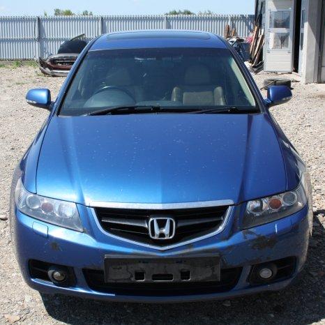 Dezmembrez Honda Accord i-CDTI , 2.2 Diesel , ORICE piesa