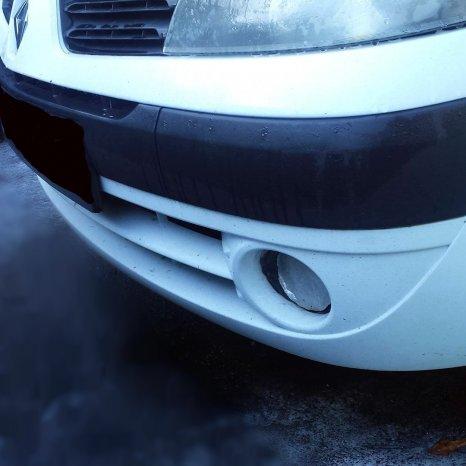 Pompa servodirectie Renault Clio 1.5 Dci euro 3