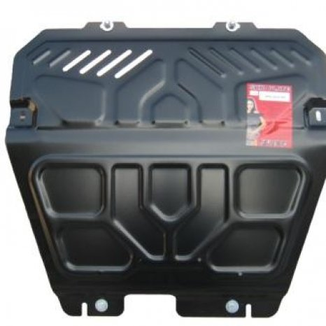 Scut motor Opel Astra G, H, Zafira
