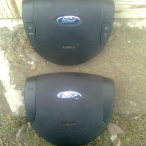 airbag sofer si pasager FORD ESCORT, MONDEO