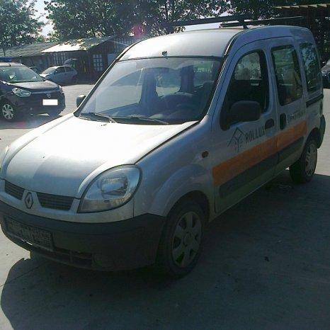 Dezmembrez Renault KC/KCE7/Kangoo, an 2005