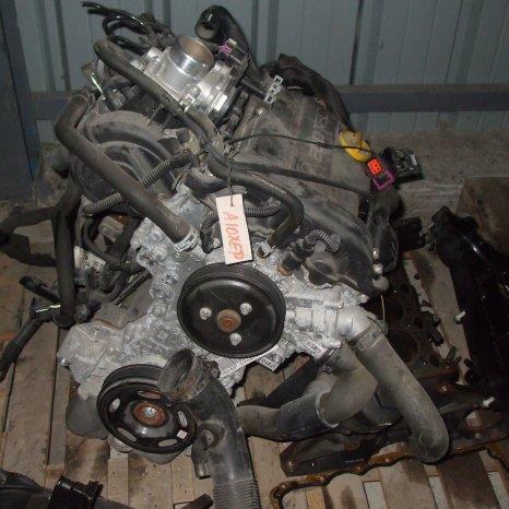 Motor Corsa D cod: A10XEP