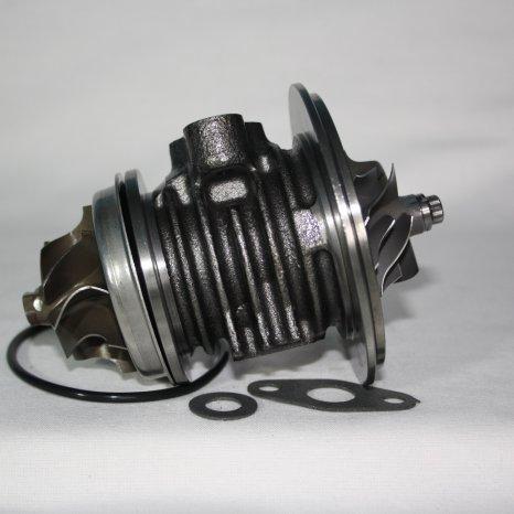 Kit reparatie turbo turbina Mercedes E-Klase 290 TD W210 110 kw 1