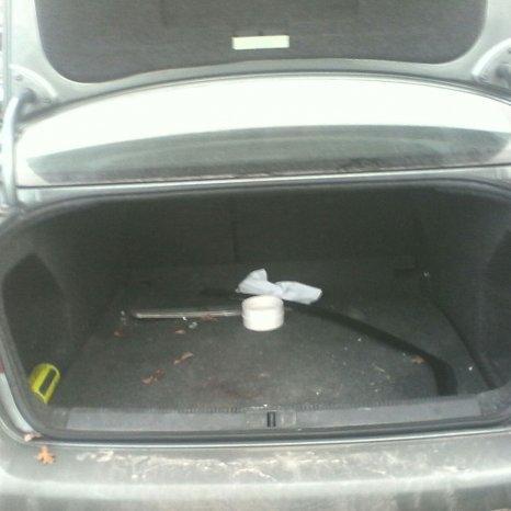 Dezmembrez Volkswagen PASSAT 1.9 TDI