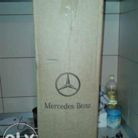 Vand macara plus motoras geam ORIGINALE SI NOI IN CUTIE Mercedes