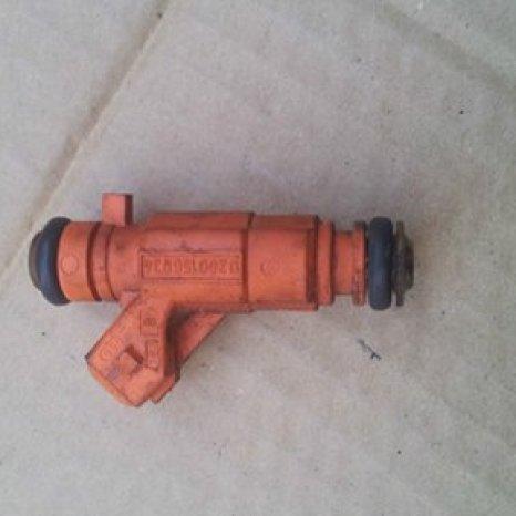 Injector CITROEN C3 , C2, 207, 307 1.6 16V (benzina) cod: 028