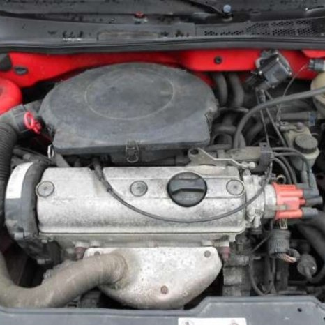 piese vw polo 6n an 1996 motor 1043 cm3 33kw