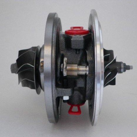 Kit Reparatie Turbina Ford 1.4 Tdci 67 cp