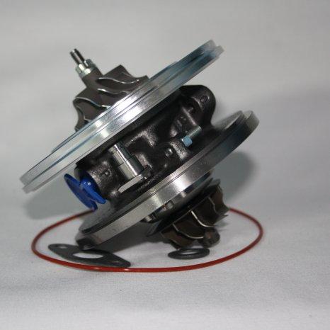 Kit reparatie turbo turbina Volvo C30 1.6 80 kw 109 cp 2006-2010