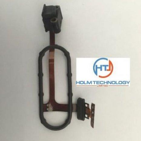 Senzor turatie / rotatii pompa de injectie Bosch VP30 VP44