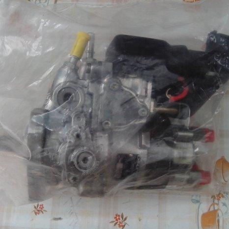 Pompa injectie Dacia 1307 (papuc)