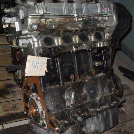 Motor Audi A3 / Audi TT / Seat Leon cod: ARY