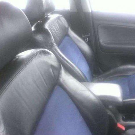 Dezmembrez Volkswagen Passat 2003, 1.9 TDI