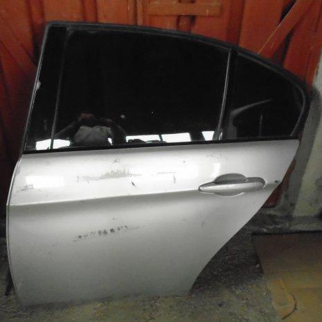 Usa portiera spate BMW E90